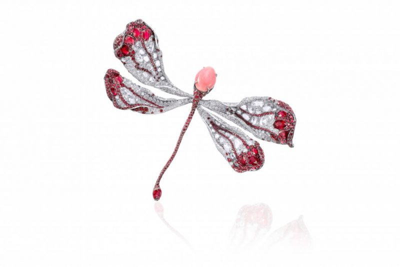 pierres-precieuses-plus-rares-cindy-chao-conch-pearl-dragonfly-brooch