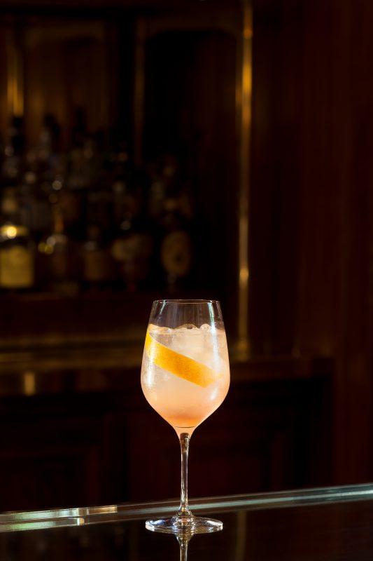 ralphs-nouveau-bar-cosy-ralph-lauren 6