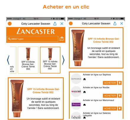 sunbot-avec-lancaster-lete-sera-bot-acheter-en-1-clic