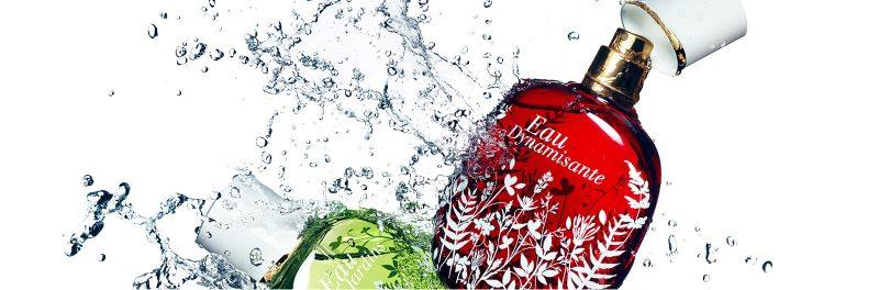the-clarins-facon-prendre-soin-soi-eau-dynamisante 2