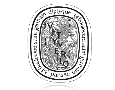 avec-vetyverio-diptyque-transporte-haiti-logo