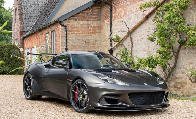 beaute-performance-lotus-evora-gt430