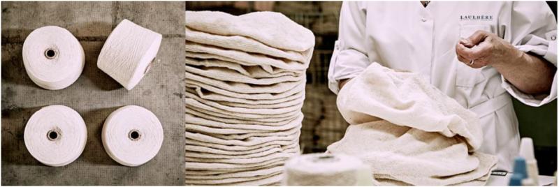 beret-laulhere-laccessoire-mode-rentree-tricotage