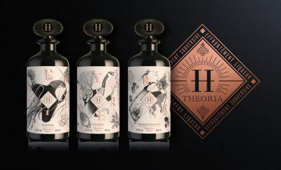 h.-theoria-presente-liqueurs-effrontees