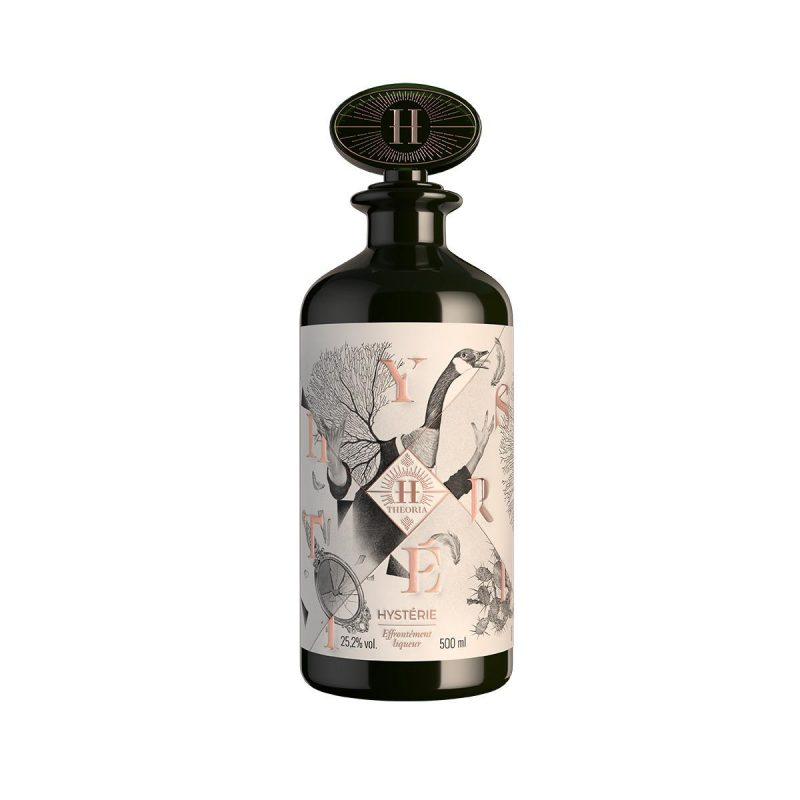h.-theoria-presente-liqueurs-effrontees-hystérie