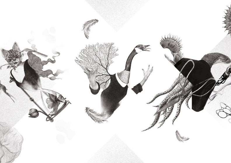h.-theoria-presente-liqueurs-effrontees-illustrations