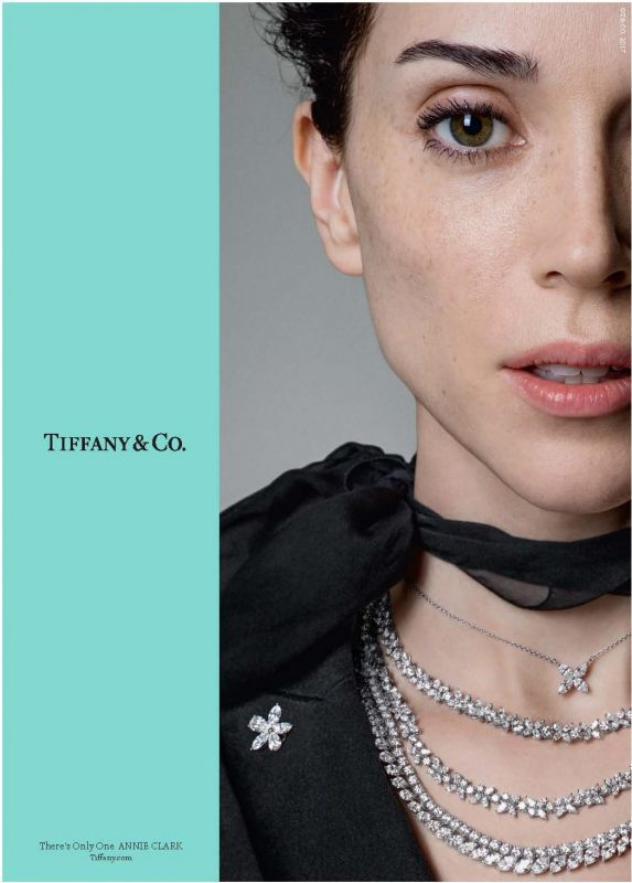 la-campagne-automne-2017-tiffany-co-Annie Clark