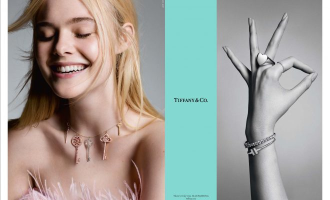 la-campagne-automne-2017-tiffany-co-Elle-Fanning