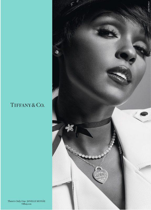 la-campagne-automne-2017-tiffany-co-Janelle-Monae