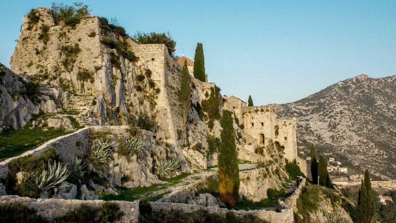 partez-sur-les-traces-de-jon-snow-Dubrovnik-forteresse-Klis