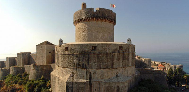 partez-sur-les-traces-de-jon-snow-Dubrovnik-forteresse-minceta
