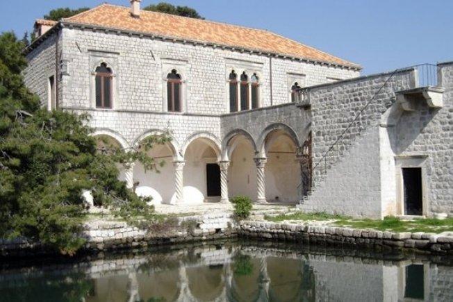 partez-sur-les-traces-de-jon-snow-Dubrovnik-residence-Sorkocevic