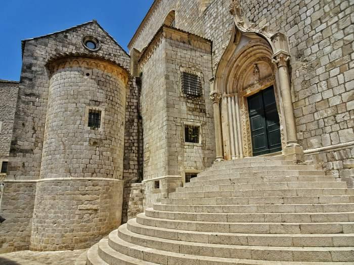 partez-sur-les-traces-de-jon-snow-Dubrovnik-rue-st-dominik