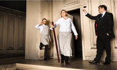 prince-de-galles-theatre-gastronomie