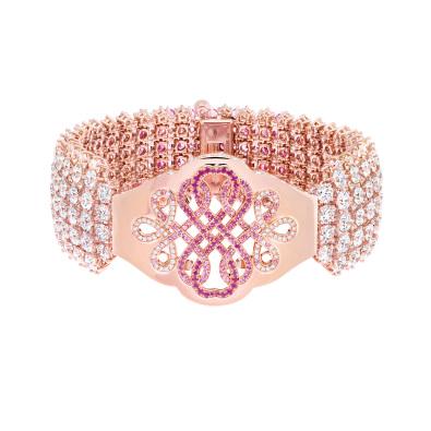 van-cleef-arpels-devoile-lart-du-secret-bracelet-coeurs-entrelaces 5