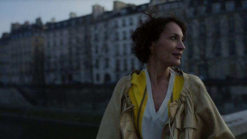 cine-fil-jeu-barbara-mathieu-amalric-image 2