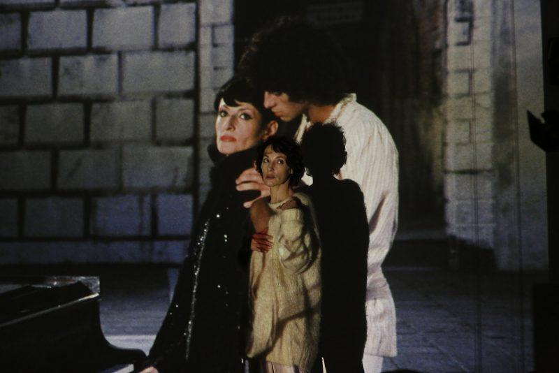 cine-fil-jeu-barbara-mathieu-amalric-image