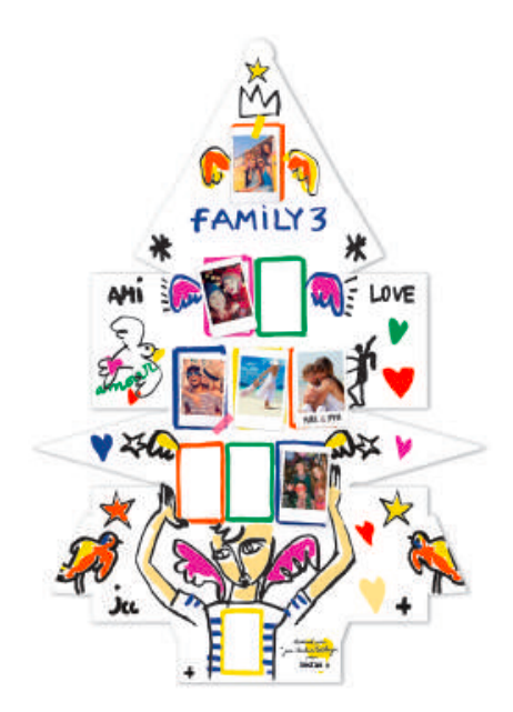 collab-arty-instax-jc-castelbajac-family-3