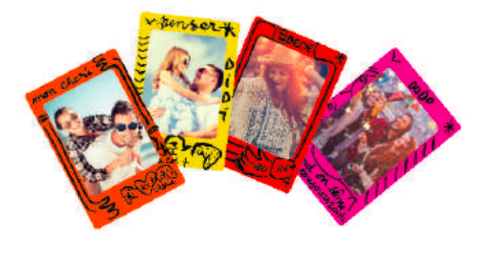 collab-arty-instax-jc-castelbajac-magnets