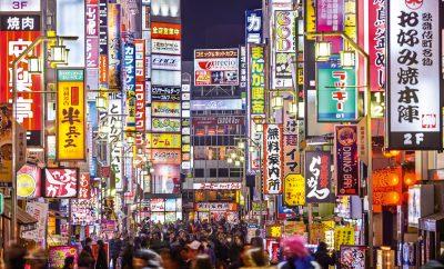 destination-tokyo-precurseur-tendances