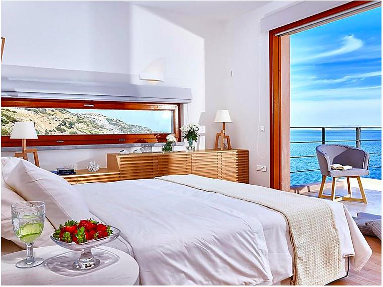 dormir-dans-le-plus-bel-endroit-du-monde-interhome-octo-grece 5