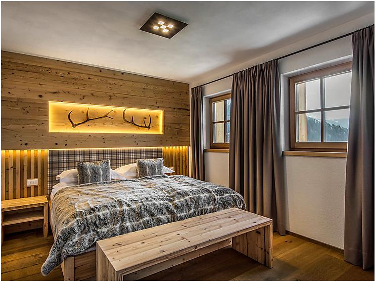 dormir-dans-le-plus-bel-endroit-du-monde-interhome-pia-italie 2