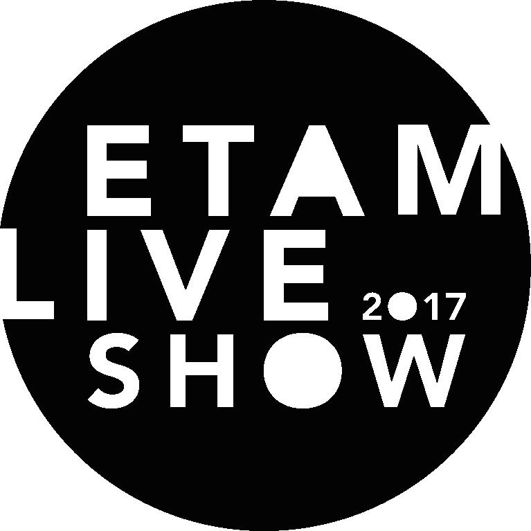 etam-fait-le-show-et-lafter-show-logo