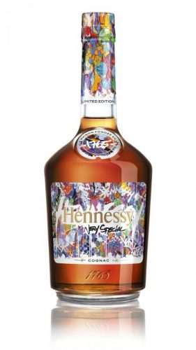 hennessy-edition-limitee-haute-couleurs-very-special 3