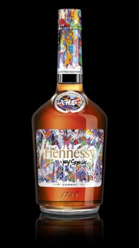 hennessy-edition-limitee-haute-couleurs-very-special 4