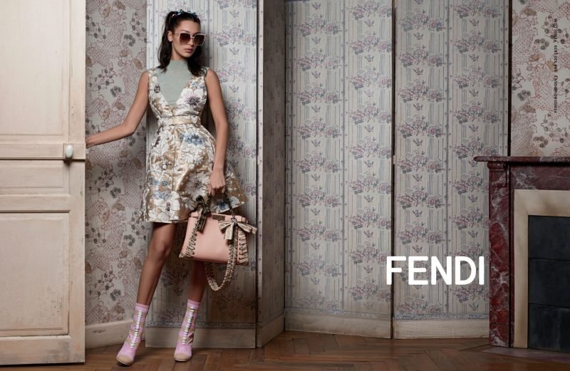 ledition-2017-vendanges-montaigne-festive-fendi