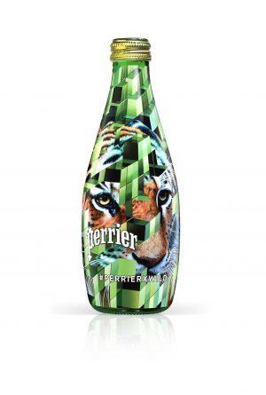 perrierxwild-celebre-cote-sauvage-vie-bouteille-tigre-jour-face-1