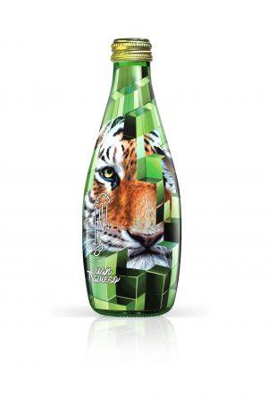 perrierxwild-celebre-cote-sauvage-vie-bouteille-tigre-jour-face-2