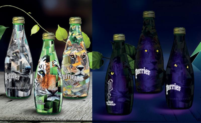 perrierxwild-celebre-cote-sauvage-vie-bouteilles-collector