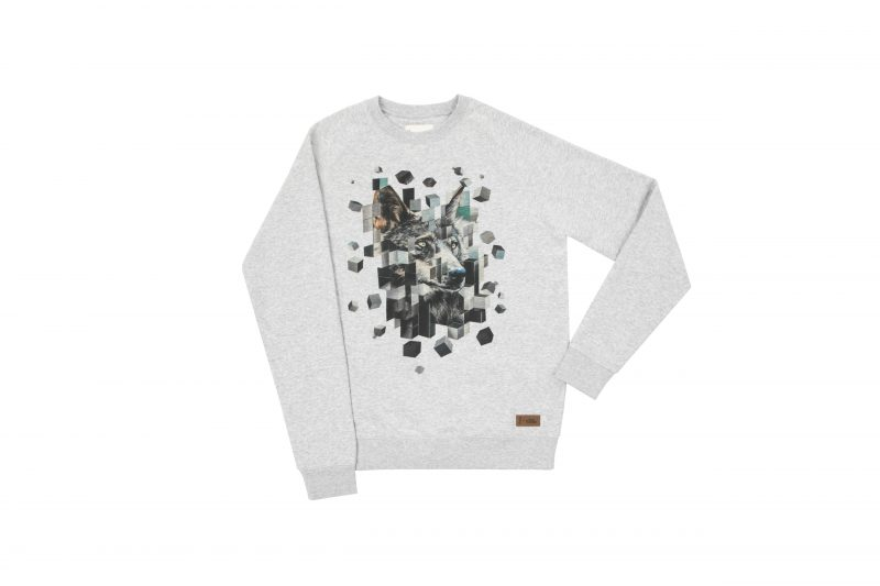 perrierxwild-celebre-cote-sauvage-vie-collection-capsule-sweat 1