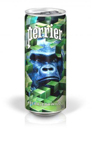 perrierxwild-celebre-cote-sauvage-vie-slim-can-gorille-face-1