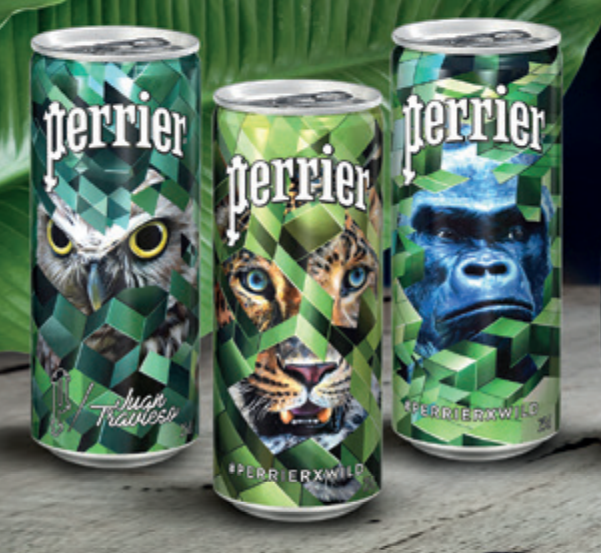 perrierxwild-celebre-cote-sauvage-vie-slim-cans-collector