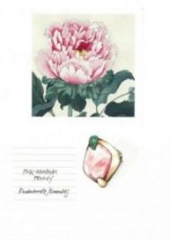 pomellato-50-ans-dun-style-unique-pink-hawaiian-peony