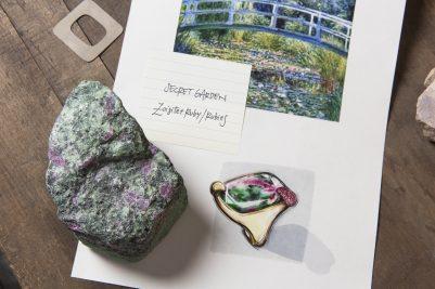 pomellato-50-ans-dun-style-unique-secret-garden 2
