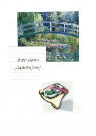 pomellato-50-ans-dun-style-unique-secret-garden