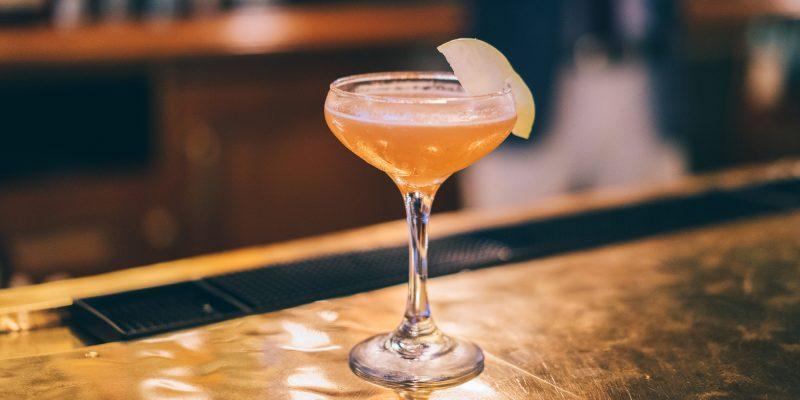 ralph-lauren-lance-la-campagne-pink-pony-cocktail