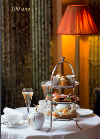 secrets-st-germain-pres-reine-margot-afternoon-tea