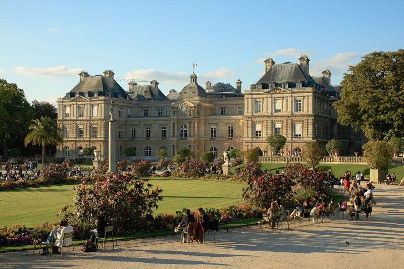 secrets-st-germain-pres-reine-margot-jardin-luxembourg