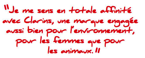 fanny-maurer-nouvelle-mu-artist-clarins-phrase