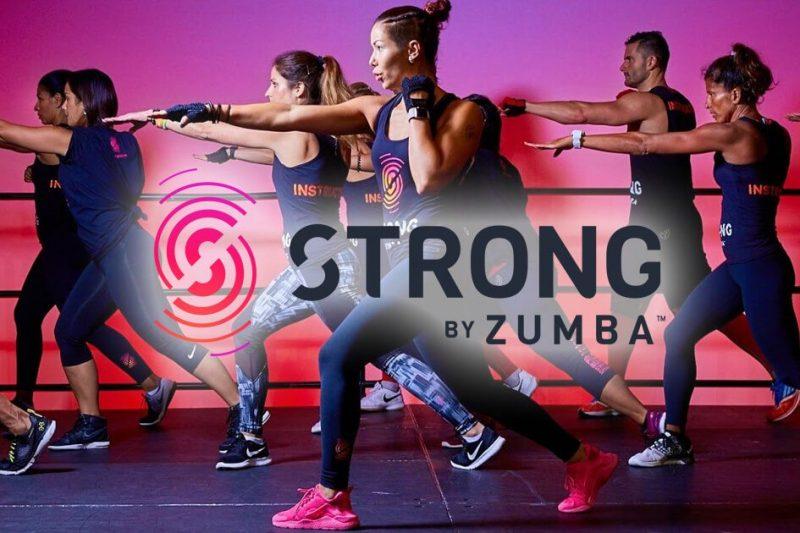 strong-zumba-nouveau-phenomene-fitness-cours 3