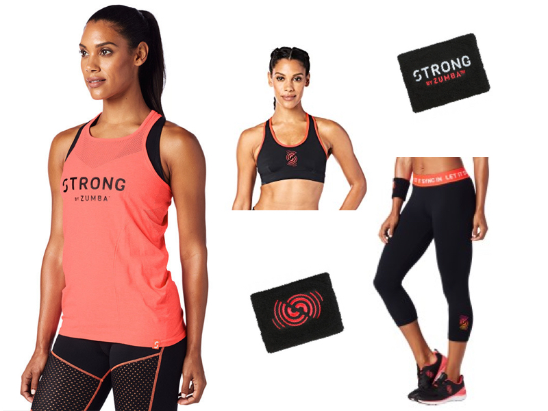 strong-zumba-nouveau-phenomene-fitness-vetements