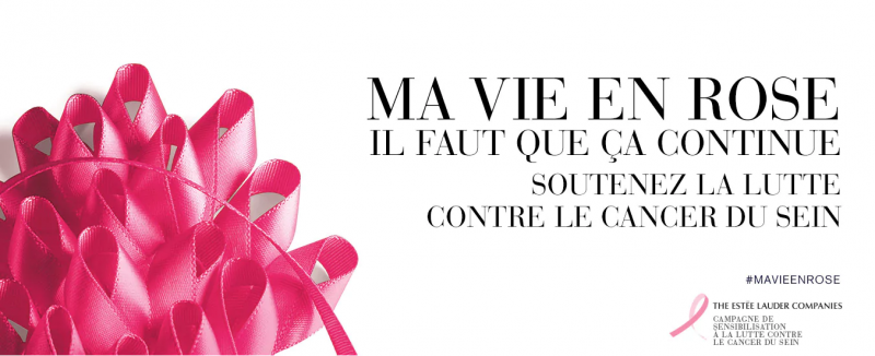 true-fort-octobre-rose-ruban-estee-lauder
