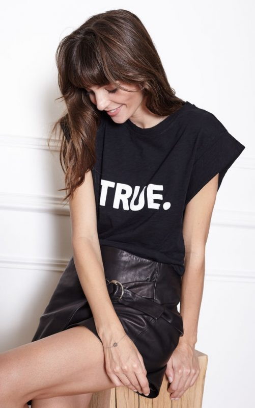 true-fort-octobre-rose-tshirt-noir