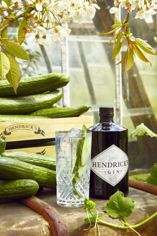 chambers-of-the-curious-ouvre-ses-portes-cocktail-hendricks