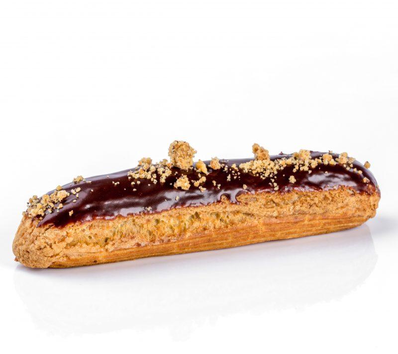 le-jardin-sucre-patisserie-paris-Éclair-chocolat-noir-grand-cru