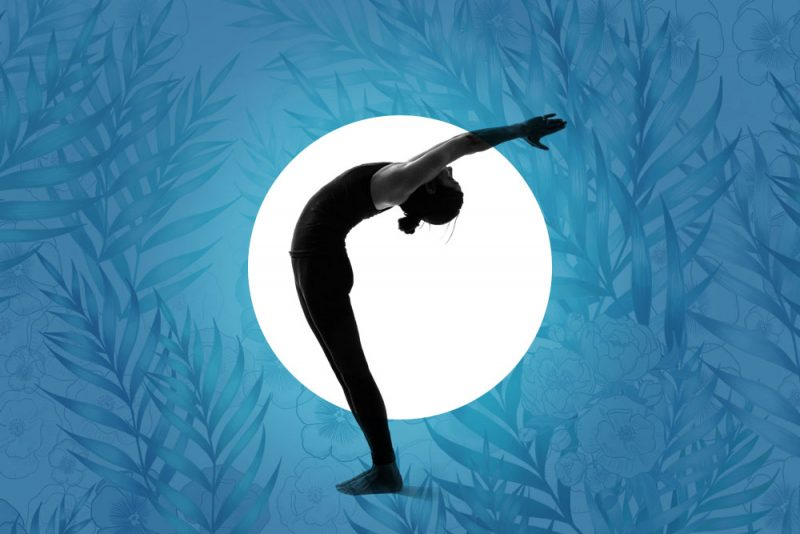 le-yoga-dans-ses-etats-bandha-yoga-ashtanga